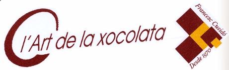 http://www.lartdelaxocolata.com/
