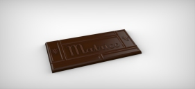matrice chocolate bar.18
