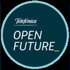 2º premio open future Tarragona 2017